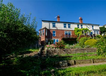 Thumbnail 5 bed detached house for sale in Bromwich Road, Worcester, Worcestershire