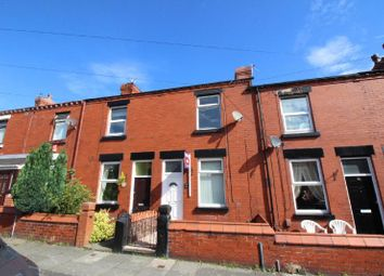 Thumbnail 2 bed terraced house to rent in Chamberlain Street, West Park, St Helens