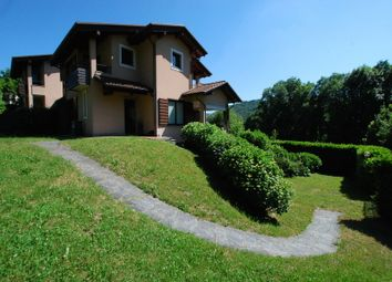 Thumbnail Terraced house for sale in Vezzo, Gignese, Verbano-Cusio-Ossola, Piedmont, Italy