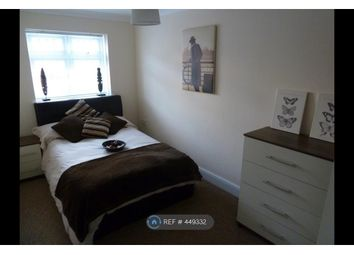 Thumbnail Room to rent in Oak Street, Romford