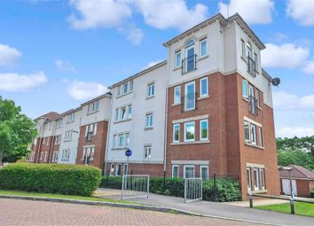 Thumbnail 1 bed flat for sale in Addison Road, Tunbridge Wells, Kent