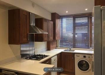 2 bed terraced house to rent in Shoreham Close, London SW18