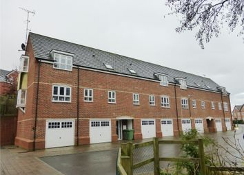 Thumbnail 1 bed flat for sale in Little Mill Court, Stroud, Gloucestershire