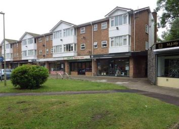 Thumbnail Retail premises for sale in Bishopswood Parade, Tadley