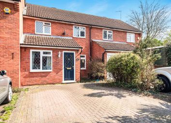 3 bed terraced house for sale in The Willows, Watford WD19