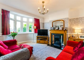 Thumbnail 4 bed property for sale in Kilvinton Drive, Enfield