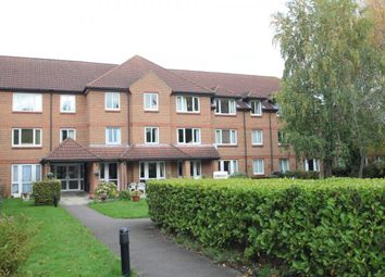 1 bed property for sale in Tebbit Close, Bracknell RG12