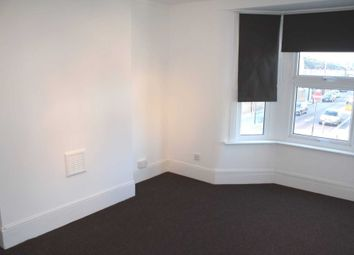 Thumbnail 3 bed flat to rent in Shelbourne Road, London
