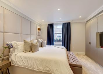 Cheval Place, Knightsbridge SW7
