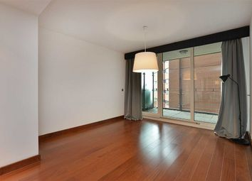 Thumbnail 1 bedroom flat for sale in Pavilion Apartments, London