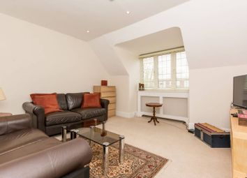 Thumbnail 1 bed flat to rent in Teignmouth Road, Mapesbury Estate