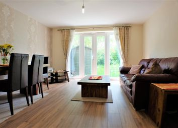 Thumbnail 3 bed town house for sale in Gelli Grafog, Port Tennant, Swansea
