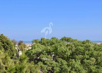 Thumbnail 3 bed apartment for sale in Tavira Center, Tavira (Santa Maria E Santiago), Tavira, East Algarve, Portugal