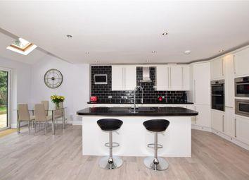 5 bed detached house for sale in Links Road, Ashtead, Surrey KT21