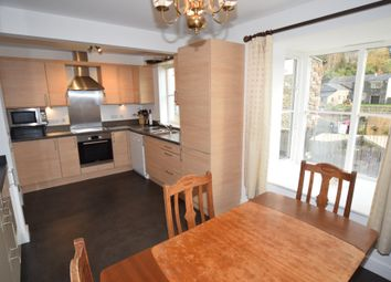 Thumbnail 3 bedroom terraced house for sale in Copper Rigg, Broughton-In-Furness