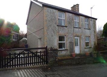 3 bed detached house for sale in Rhostryfan, Caernarfon LL54