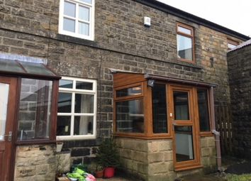 Thumbnail 4 bed terraced house to rent in Nethergate, Stannington, Sheffield