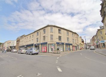 2 bed flat for sale in Kings House, Russell Street, Stroud, Gloucestershire GL5