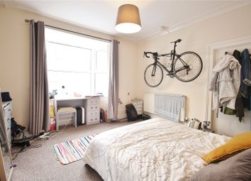 Thumbnail 1 bedroom flat to rent in Windsor Terrace, Totterdown, Bristol, Somerset