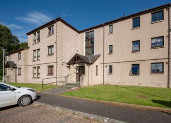 Thumbnail 2 bed flat for sale in Culduthel Park, Culduthel, Inverness, Highland