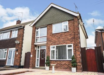 Rochford, Essex, . SS4. 3 bed detached house