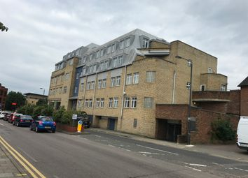 Thumbnail 3 bed flat to rent in Bluepoint Court, Station Road, Harrow