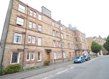 Thumbnail 1 bed flat for sale in 32/11 Bryson Road, Edinburgh