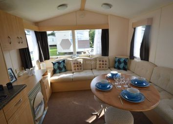 6 bed mobile/park home for sale in Winchelsea Sands Holiday Park, Pett Level Road, Winchelsea TN36