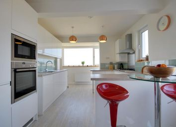 Thumbnail 3 bed semi-detached bungalow for sale in Yelland Road, Yelland, Barnstaple