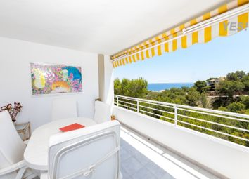 Thumbnail 2 bed apartment for sale in Cas Catala, Bendinat, Majorca, Balearic Islands, Spain