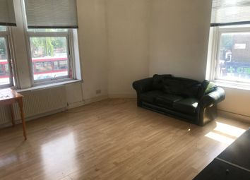 Thumbnail 2 bed flat to rent in Downs Road, Hackney