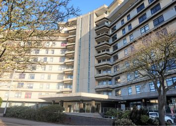 Thumbnail 1 bed flat for sale in Park Street, Ashford