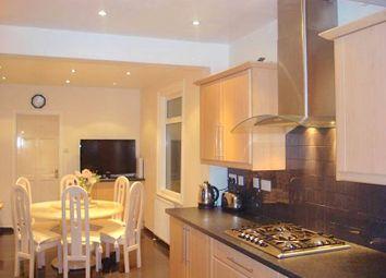 Room to rent in Heath Road, Hounslow TW3