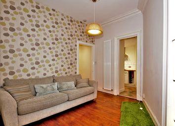 2 bed flat to rent in Morrison Street, Edinburgh EH3