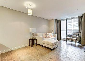 Thumbnail 2 bedroom flat to rent in Harbet Road, Paddington, London