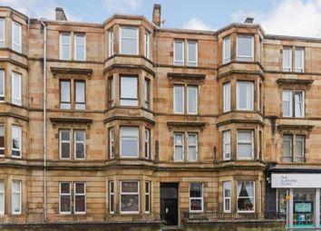2 bed flat for sale in Kilmarnock Road, Glasgow, Lanarkshire G41