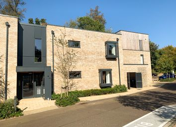 Thumbnail Flat for sale in Clock House Gardens, Welwyn