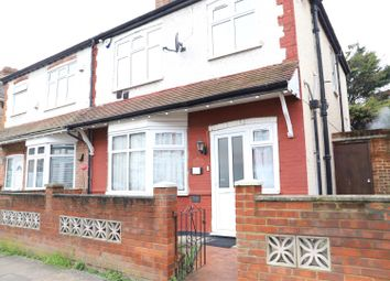 Thumbnail Semi-detached house to rent in Standard Road, Hounslow