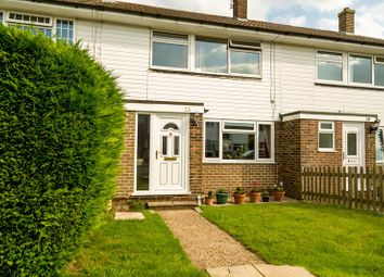 Thumbnail 3 bedroom property for sale in Belvedere Gardens, Crowborough