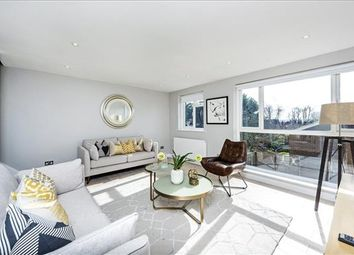 4 bed terraced house for sale in Hillview, London SW20