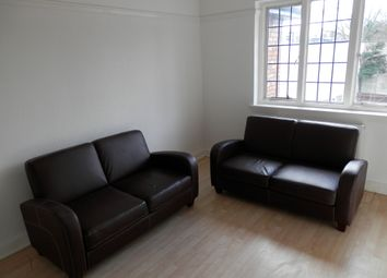 Thumbnail 2 bedroom flat to rent in Weoley Castle Road, Weoley Castle