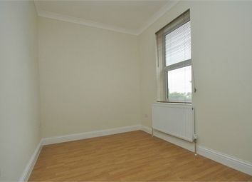 Thumbnail 4 bed barn conversion to rent in Ashley Road, Chingford, London