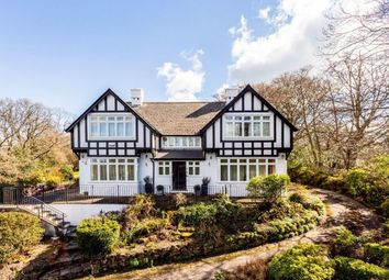 5 bed detached house for sale in Best Beech Hill, Wadhurst TN5