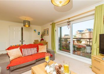 Thumbnail 2 bedroom flat for sale in Brasenose Driftway, Oxford