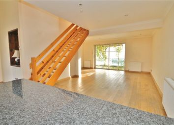 4 bed semi-detached house for sale in Staines Road West, Ashford, Surrey TW15