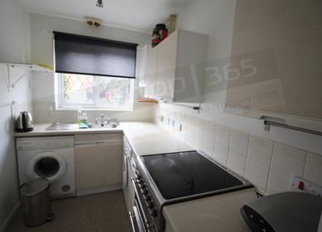 Thumbnail 2 bed detached house to rent in Falcon Close, Lenton, Nottingham
