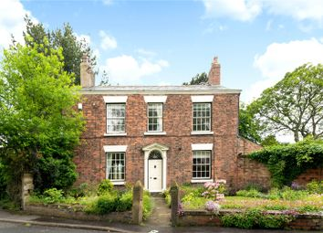 4 bed property for sale in Brookfield Lane, Aughton, Ormskirk, Lancashire L39