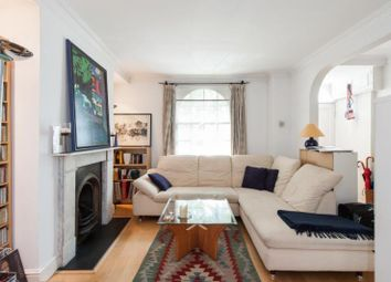 Thumbnail 3 bed terraced house to rent in Linhope Street, Regents Park