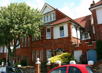 Thumbnail Room to rent in Southcliffe Avenue, Eastbourne