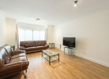 Thumbnail 3 bedroom property to rent in Linhope Street, London